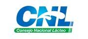 CNLacteo